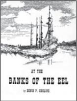 At the Banks of the Eel cover