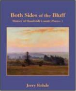 Both Sides of the Bluff cover